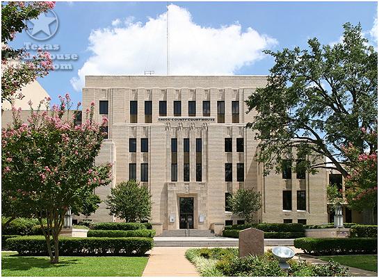 Gregg county texas court case search