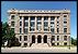Lamar County Courthouse - Paris, Texas - Photograph Page 1