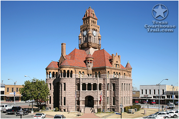 [Image: Wise-County-Courthouse-001a.jpg]